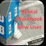 Rental Workbook v11 Full Version