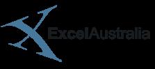 Excel Australia