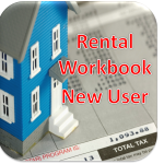 Rental Workbook Full Version