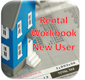 Rental Workbook v12 Full Vrsion