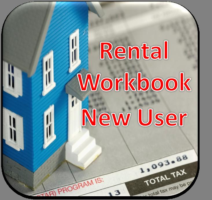 Rental Workbook v12 Full Version – UNZIPPED