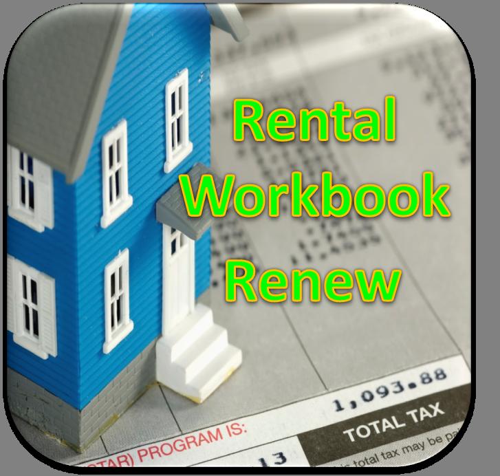 Rental Workbook v12 Renewal – UNZIPPED
