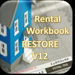 Restore V12 Only