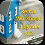Rental Workbook v12 Upgrade – UNZIPPED