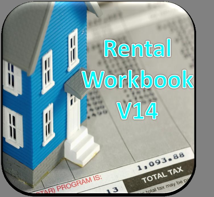 Rental Workbook V14 NEW TEST