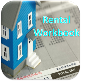 Rental Workbook UK