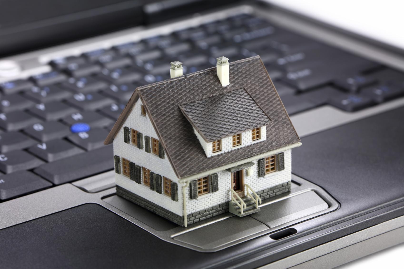 Multi-family/HOA Property Management Software